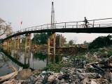 """Xét nghiệm nước tại 10 """"làng ung thư': Hai Bộ công bố kết quả 'vênh' nhau"""