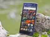 'Điểm danh' 10 điện thoại thông minh giá rẻ, tốt nhất 2016