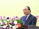 Thủ tướng yêu cầu ngành KHCN lắng nghe 'hơi thở cuộc sống'