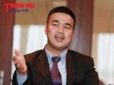 Doanh nhân Mai Vũ Minh: Tìm về cội nguồn, dựng xây thương hiệu