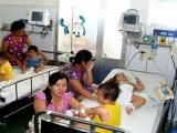 Xuất hiện dịch bệnh lạ, 2 học sinh đã tử vong