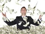 10 cách 'thực dụng' cần làm ngay để nhanh trở nên giàu có