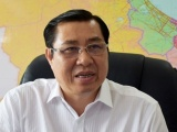 """Chủ tịch UBND TP Đà Nẵng nói gì về thông tin có khối tài sản """"khủng""""?"""