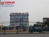 Vụ phòng khám 168 Hà Nội: Thai phụ đã tử vong, bác sĩ Trung Quốc vẫn đang bỏ trốn