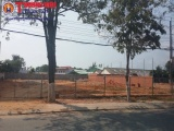 Phú Quốc, Kiên Giang: Công trình không phép ngang nhiên mọc lên trên đất đang tranh chấp