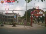 Sóc Sơn, Hà Nội: Công trình Trường mầm non Sơn Ca xây dựng trái phép?