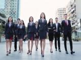 SSIAM năm thứ 3 nhận giải thưởng 'Công ty Quản lý Quỹ nội địa tốt nhất Việt Nam'