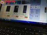 Website bán hàng nhái, hàng cấm sẽ bị phạt đến 80 triệu đồng