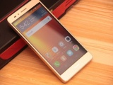 5 smartphone cấu hình mạnh có giá dưới 4 triệu đồng