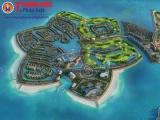 Hải Phòng: Đồng ý chủ trương thực hiện dự án FLC Đồ Sơn