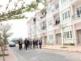Hoàng Huy Group dự kiến sẽ cung cấp 10.000 căn hộ giá rẻ trong 5 năm tới
