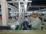 Số lượng đơn sáng chế, giải pháp hữu ích của người Việt còn khiêm tốn