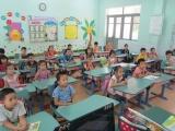 Hà Nội sẽ tăng học phí tại các cơ sở giáo dục công lập