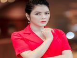 Lý Nhã Kỳ chi 1 triệu euro quảng bá du lịch Việt Nam tại Cannes