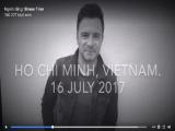 Cựu thủ lĩnh nhóm Westlife sắp đến Việt Nam biểu diễn