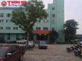 Hà Nội: Trung tâm Văn hóa - Thể thao Q.Bắc Từ Liêm mở quán massage thư giãn
