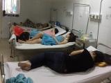Đà Nẵng: Vì sao 17 du khách bị ngộ độc ở quán cơm gà bà Buội?