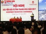 """Thủ tướng Nguyễn Xuân Phúc: """"Nhất định Thanh Hóa sẽ thành công"""""""