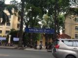 Những quyết định bổ nhiệm gây 'băn khoăn' tại ĐH Sài Gòn