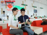 VPBank cùng đại lý của Alibaba sáng lập Liên minh hỗ trợ xuất khẩu Việt Nam