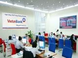 4 doanh nghiệp VN có mặt trong Top 2.000 công ty lớn nhất thế giới