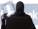 Cố ý truy nhập trái phép tài khoản mạng xã hội của người khác có thể bị phạt 50 triệu đồng