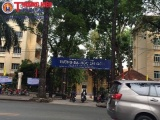Hiệu trưởng Đại học Sài Gòn bị tố điều động, bổ nhiệm nhân sự vô tội vạ và trái pháp luật?
