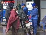 Giá xăng dầu giảm mạnh từ 15h chiều nay (20/6)