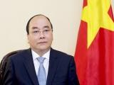 Thủ tướng Nguyễn Xuân Phúc: Báo chí là một kênh thông tin quan trọng để Chính phủ tham khảo