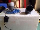 Mẹo hay tiết kiệm điện vô cùng hiệu quả trong ngày hè oi bức