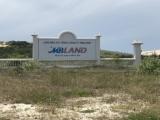 Vì sao MBLand buộc phải bỏ hoang dự án tại Khánh Hòa?