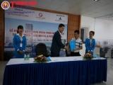 Đất Xanh Nha Trang chính thức phân phối dự án Condotel đẳng cấp Ocean Gate