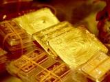 Giá vàng ngày 5/7: Giảm 70 nghìn đồng/lượng