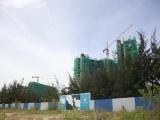 Chủ đầu tư dự án ALMA ở Khánh Hòa bị xử phạt 30 triệu đồng