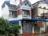 Nhiều trẻ bị sùi mào gà ở Hưng Yên: Giật mình khi nhìn tận mắt phòng khám 'chui'