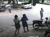 Vụ đỗ xe gây 'ồn ào': Lãnh đạo Q.Thanh Xuân khẳng định không bao che cán bộ