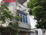 Hà Nội: Lãnh đạo phường Phúc Diễn bị tố để người thân xây nhà trên đất nông nghiệp