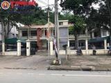 Nghệ An: Bắt quả tang Chánh án TAND huyện nhận hối lộ
