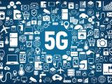 Apple bắt đầu thử nghiệm công nghệ 5G tốc độ vượt trội