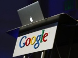 Google và Apple cùng vá lỗ hổng ảnh hưởng đến 1 tỷ smartphone