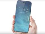 Apple chi 2,7 tỷ USD đặt hàng màn hình OLED của LG Display