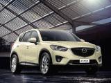 Thaco giảm giá đồng loạt xe Mazda và Kia