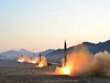 Tổng thống Mỹ ra 'tối hậu thư' với Triều Tiên