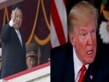 Triều Tiên tiếp tục đe dọa 'thổi bay' Mỹ