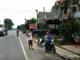 Hải Dương: Thông tin mới nhất vụ bé gái tử vong do va chạm với xe CSGT