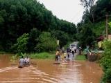 Mưa lũ ở Quảng Ninh làm 1 người chết, thiệt hại hơn 31 tỷ đồng