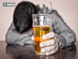 Nghệ An: Ông lão bị người tình hạ độc bằng bia pha thuốc trừ sâu