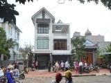 Quảng Ninh: Hai chị em nữ du học sinh tử vong tại nhà