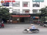 Hà Nội: Vì sao chung cư D2 Giảng Võ vẫn chưa có Ban quản trị nhà?