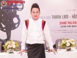 Live concert Trời và Đất: Cuộc hội ngộ giữa Tùng Dương với 4 diva nhạc Việt